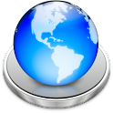 Virtual Tour Free icon