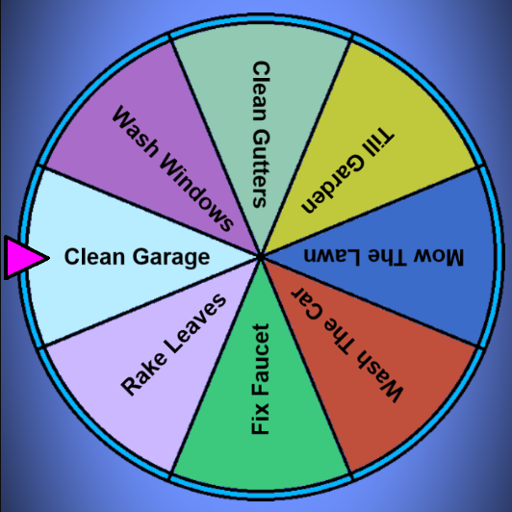 My decision wheel apps on google play ccuart Image collections