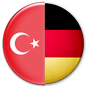 Turkish German Dictionary