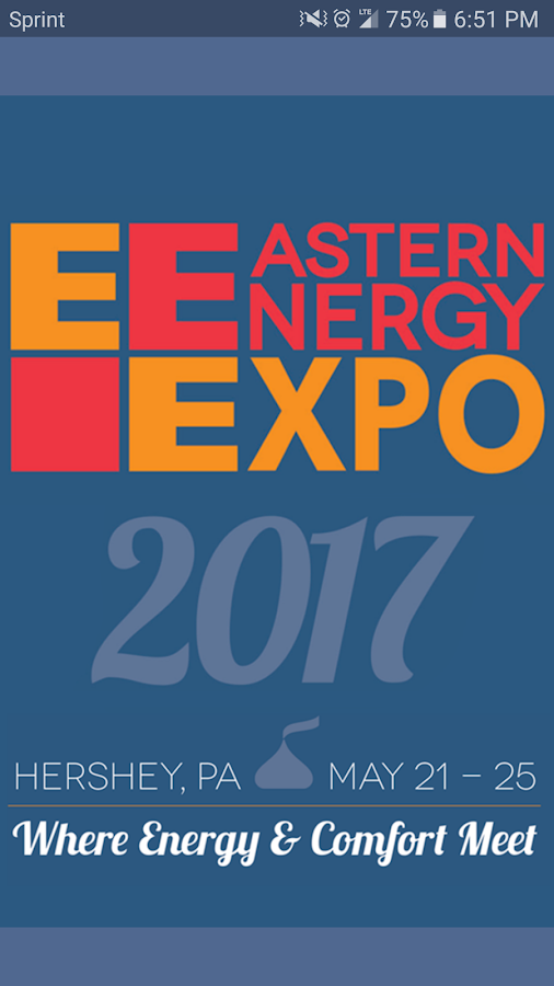 Eastern Energy Expo 2017- screenshot