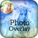 Photo Overlay Effect icon
