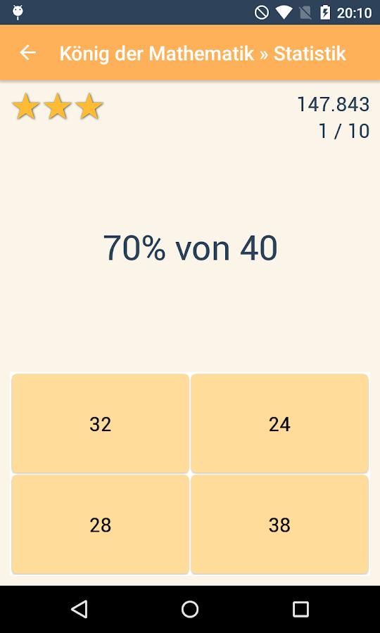 apps kostenlos runterladen android