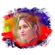 Magic Photo Lab Pro Picture Editor - 2019 Download on Windows