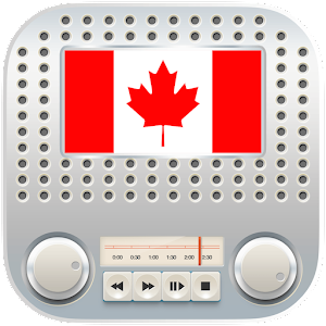 Internet Radio UK online radio stations listen to