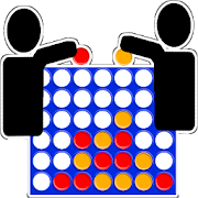 Connect Four 2 Players