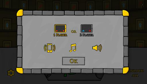 Fireboy & Watergirl: Elements 1.1.0 screenshots 10