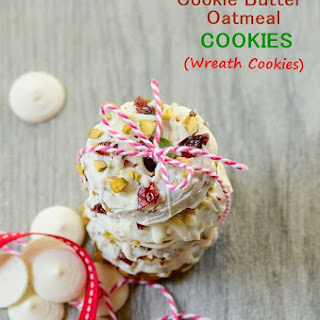 Christmas Banana Cookies Recipes