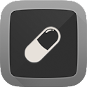 Pillbox for Pebble icon