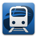 NI Rail icon