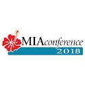 MIAC 2018 icon