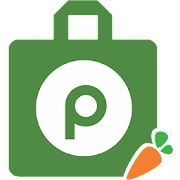 Publix Delivery & Curbside
