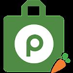 Publix Delivery 5.37.0 (6370000) (Arm64-v8a + Armeabi-v7a + x86 + x86_64)