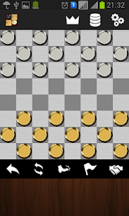 Spanish checkers Apk Download For Android 4