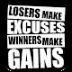 Best Motivational Quotes (app)
