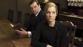 Masterpiece Classic: Downton Abbey thumbnail