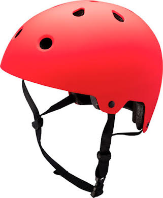 Kali Protectives Maha Helmet alternate image 5
