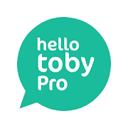HelloToby Pro - Local Business Marketplace