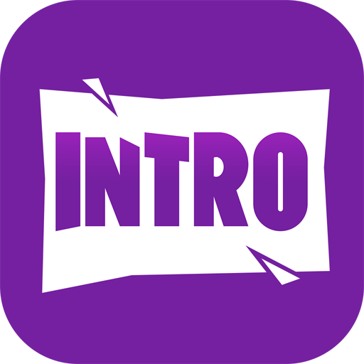 Fort Intro Maker For Youtube Make Fortnite Intro Apps On
