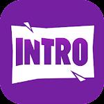 Fort Intro Maker for YouTube - make Fortnite intro 1.2.1