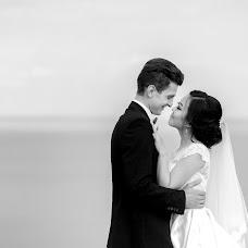 Wedding photographer Marina Mazepina (mazepina). Photo of 14.03.2017