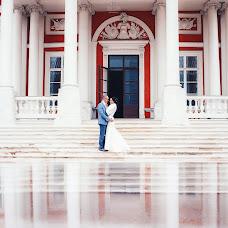 Wedding photographer Viktoriya Geller (torigeller). Photo of 01.04.2016