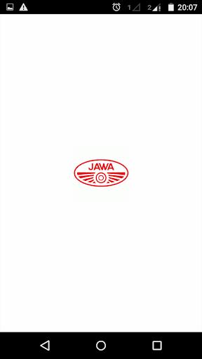 Classics–Jawa