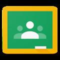 Google Classroom simge