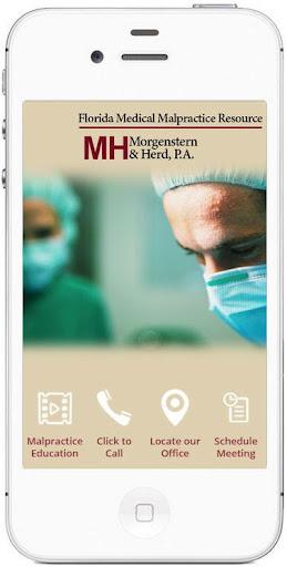 Tampa Medical Malpractice