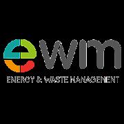 App EWM, Waste Master Mannager APK for Windows Phone