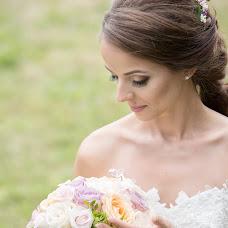 Wedding photographer Cosmin Serban (acserban). Photo of 04.12.2016