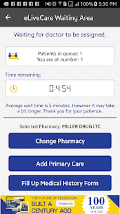 Download Kettering Urgent Care For PC Windows and Mac apk screenshot 6