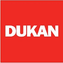 DUKAN Download on Windows