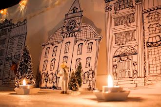 Photo: Eerste Kerstdag 2015 (c) Wout Buitenhuis