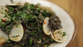 I Seafood, I Eat It thumbnail