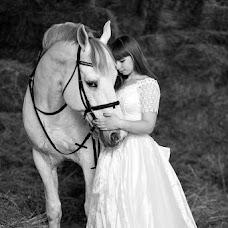 Wedding photographer Elena Gordievskaya (fotolady). Photo of 12.08.2015