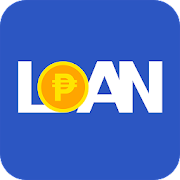 Fast Loan-previously known as Fast Cash