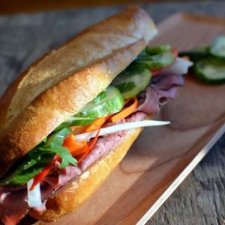 Stein'S NY Half-Sour Pickles Recipe