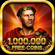 Game Roman Era Slot Machines APK for Kindle