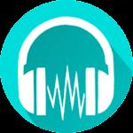 Player de músicas grátis - Whatlisten 1.9.96