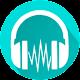 Free Music player - Whatlisten apk
