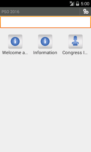 PSORIASIS 2016|玩醫療App免費|玩APPs