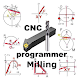 SmartMMCNC icon