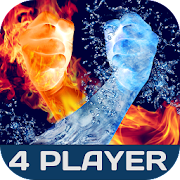 Game BGC: 2-4 players Party Game APK for Windows Phone