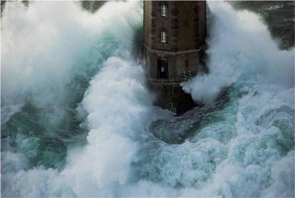 Sentinelas da Bretanha