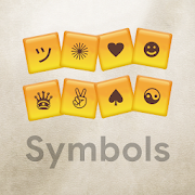 Cool Symbols & Characters  ツ