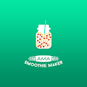 AMA Smoothie Maker