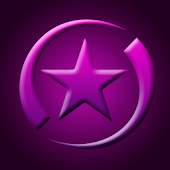 Tele Estrella HD Bolivia Android APK Download Free By Red Multimedia