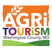 Washington County Agritourism Guide