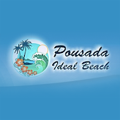 Pousada Ideal Beach