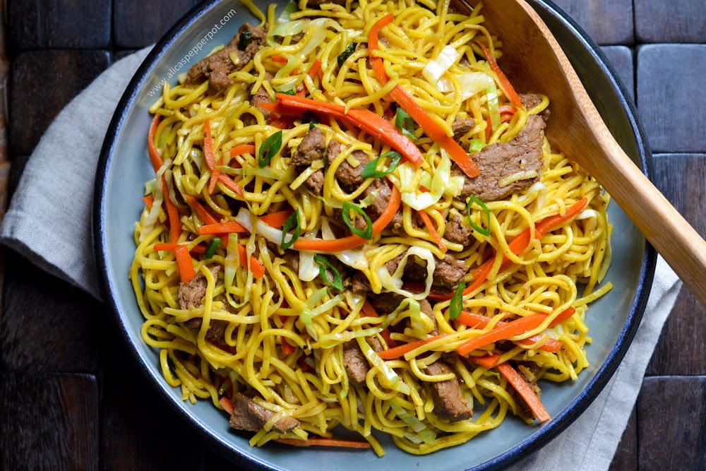 indian-street-food-_Chowmein
